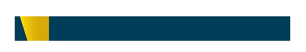 Maritime Direct Logo