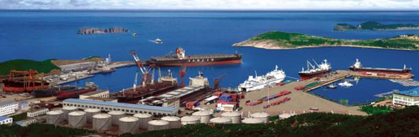 Ti arbejdere led kvælningsdøden på skib