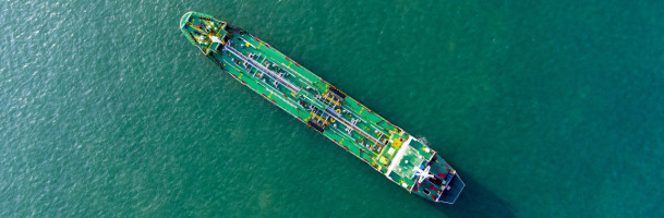 Samsung Heavy køber pumper i Nordjylland