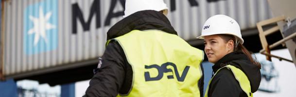 Dansk selskab bliver 3. størst på markedet
