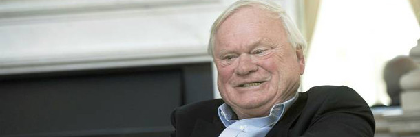 Tanker-angreb gør Fredriksen rigere