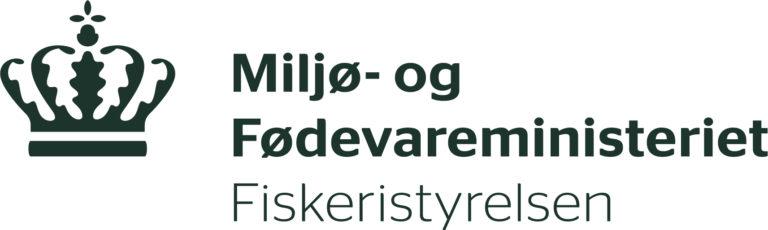Ændring af vilkår gældende for tobisfiskeri på rationsvilkår i Nordsøen, Skagerrak og Kattegat i forvaltningsområde 1r, 2r og 3r (EU Zone).