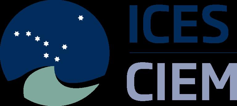 ICES' rådgivning for brisling netop offentliggjort
