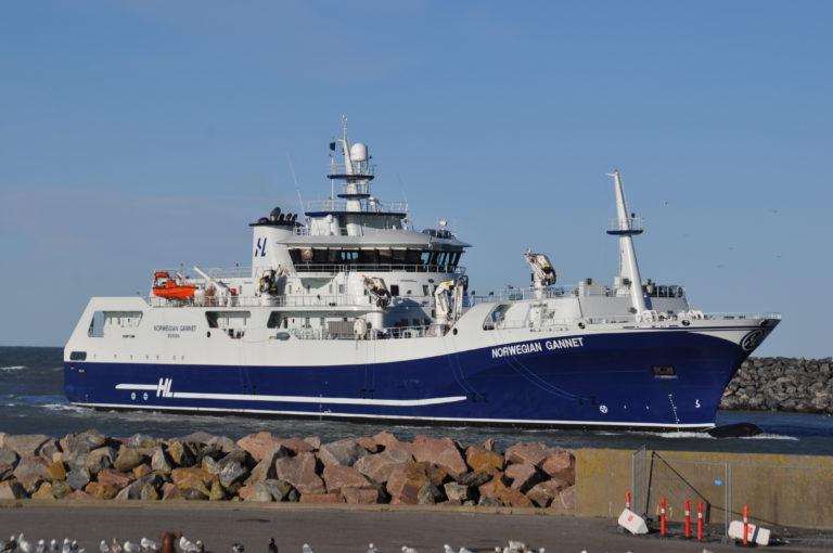 Fornægter Norge det skandinaviske samarbejde?