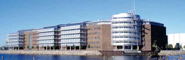 MAN nedlægger 270 stillinger i Danmark
