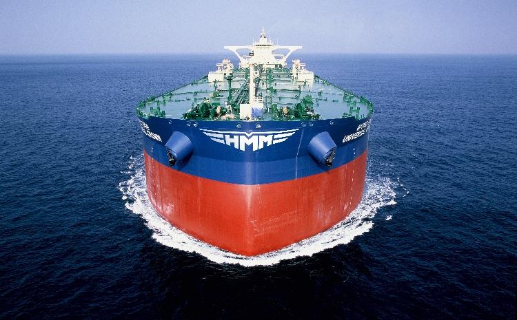 Nedlægger arbejdet – Søfolk stemmer for historisk strejke
