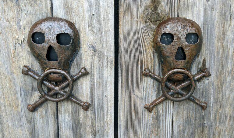 Afrikansk land fjernet fra pirat-liste