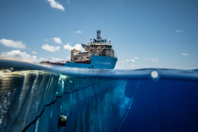 Maersk Supply Service sikrer kontrakt i Cameroon
