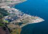 Dansk havn skifter navn - Vil skabe nyt brand