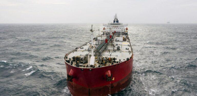Nordjysk fuel-pumpe-producent sikrer stor ordre