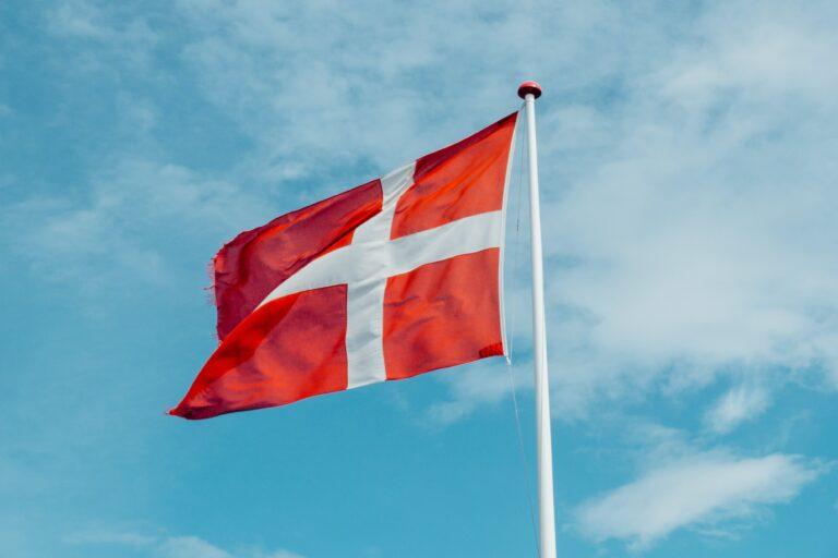 Stor hæder til danske skibe – Topper MoU's hvidliste