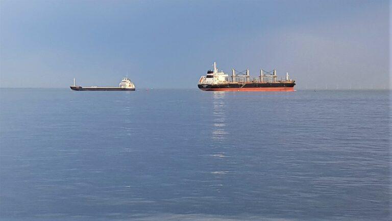SEA Europe søger anerkendelse hos beslutningstagere