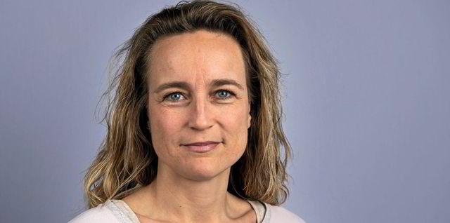 Maersk Tankers stjæler chef fra Torm
