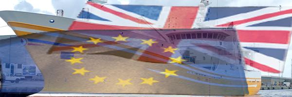 EU og Storbritannien enige om fiskekvoter for 2021