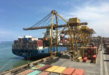 Soaring Freight Rates Continue to Rise