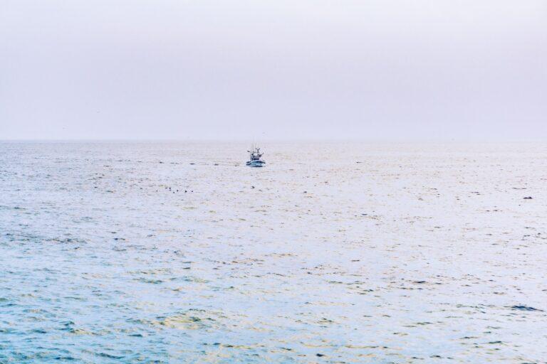 Shipwreck- 17 Migrants Drown Off Tunisia