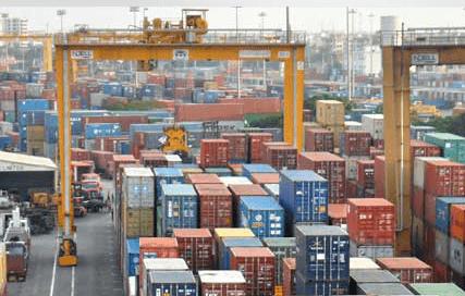 Bangladesh to Cancel Permissions for Three Depots