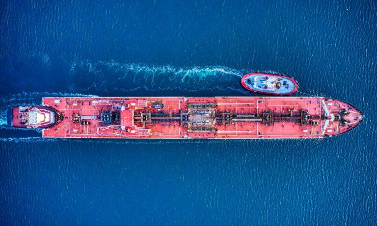 20 millioner kroner til nye maritime klimaprojekter