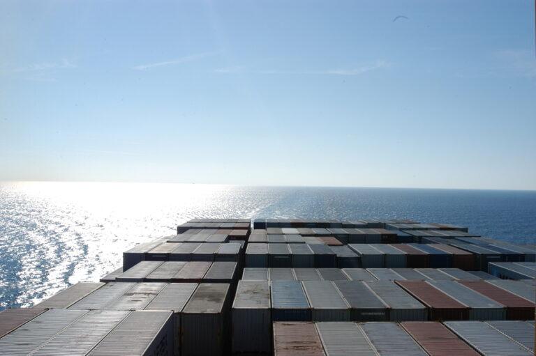 Kina overhaler Norge i kampen om danske varer