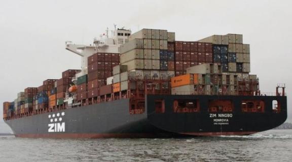 Israelsk rederi opgraderer flåde med syv brugte skibe