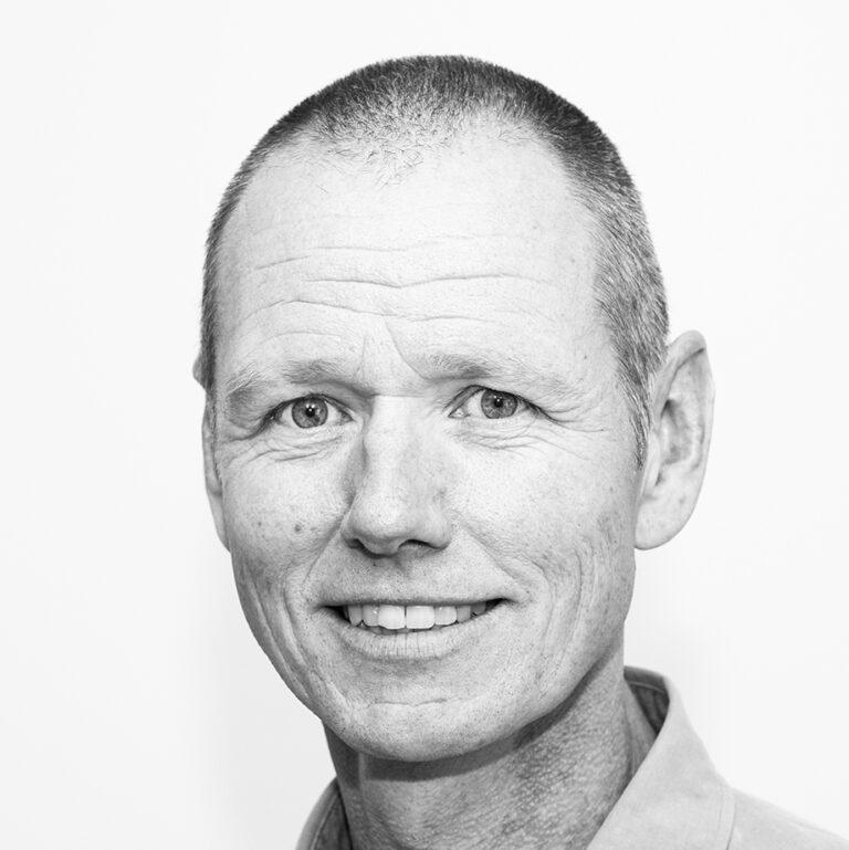 Opruster: Danske Rederier ansætter klimachef