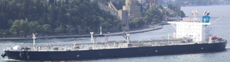 Israel promises response to Zodiac tanker attack