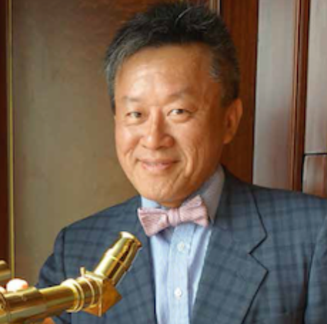 Nobu Su returns to prison for 24 months
