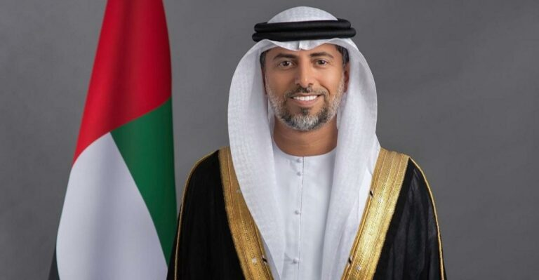 Initiative Launched by UAE to Protect Seafarers Rights