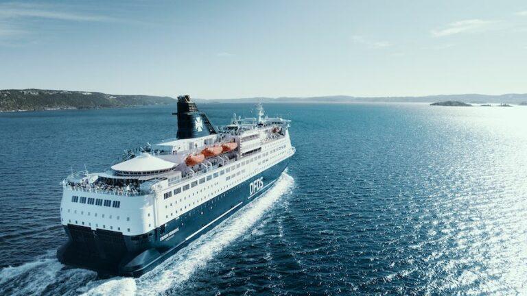 Kan man stadig rejse trygt til Norge denne sommer?
