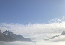 Fortsat krydstogtstop får Greenland Pilot til at bukke under
