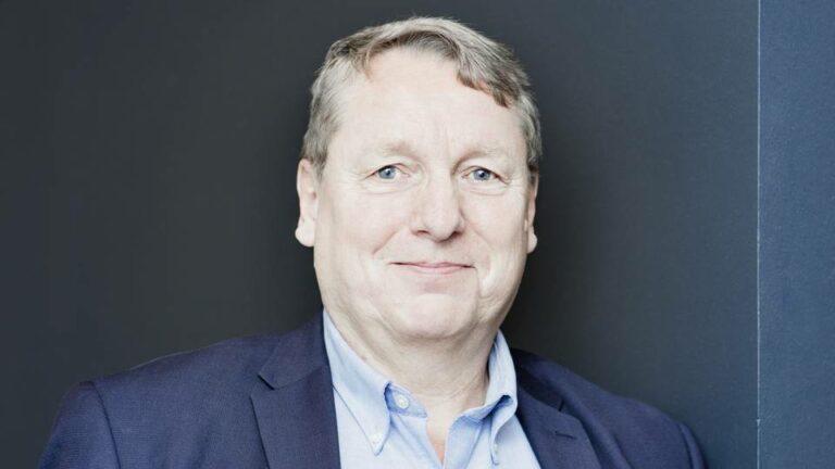 Dansker træder tilbage som topchef for Ultrabulk
