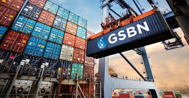 GSBN Announces their Blockchain Platform Build is Live