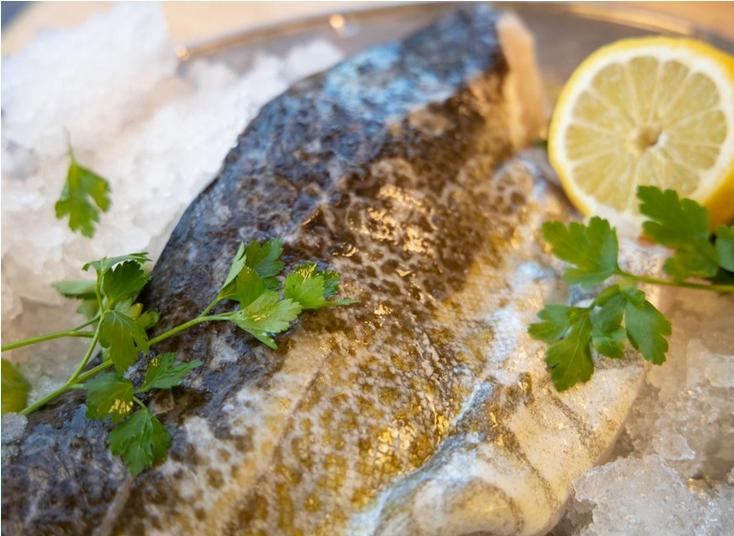 Ny konkurrence hylder retter med fisk og skaldyr