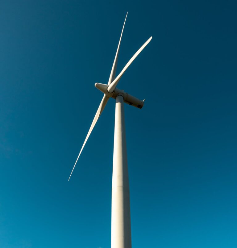Seven Offshore Wind Auctions in the US to Occur