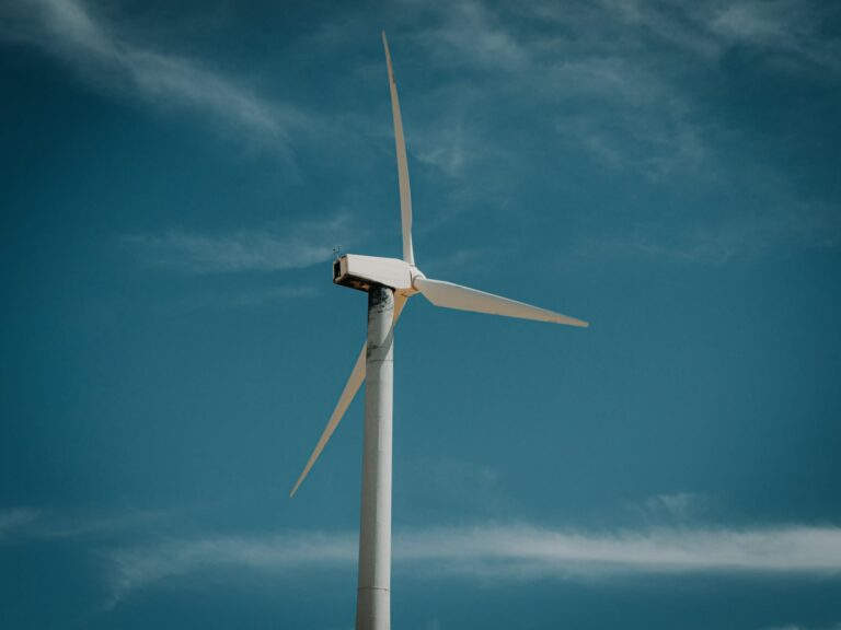 New Offshore Wind Contract Given to LS Cable