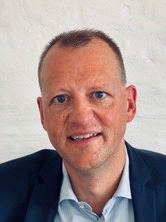 Her er Danske Havnes nye vicedirektør