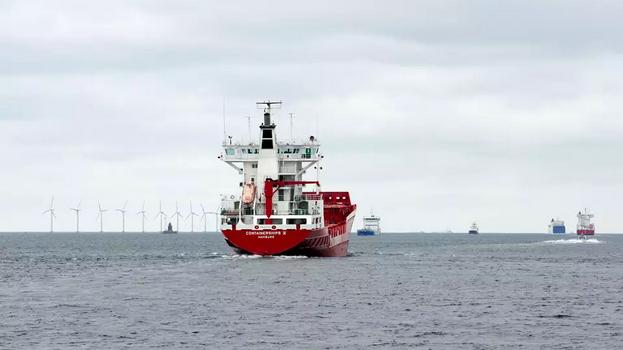 Søfartsstyrelsen lancerer digitale beviser