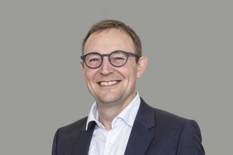 Maritim CEO fra Esbjerg nomineret til Årets Ejerleder 2021